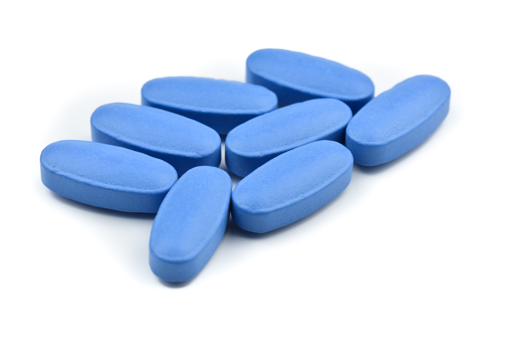 Choosing the Right Pill to Treat ED » Sexual Medicine » BUMC